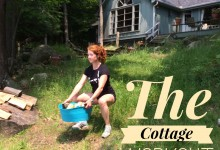 The Cottage Workout