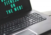 Best FREE Fitness on the Web